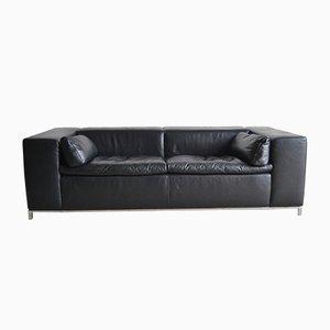 Italienisches Sofa, 1980er