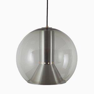 Lámpara colgante Globe B-1042.00 de Frank Ligtelijn para Raak