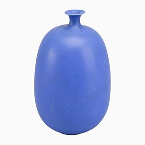 Ceramic Balloon Vase by Inger Persson for Rörstrand, 1960s