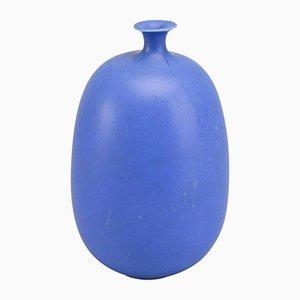 Vase Balloon en Céramique par Inger Persson pour Rörstrand, 1960s
