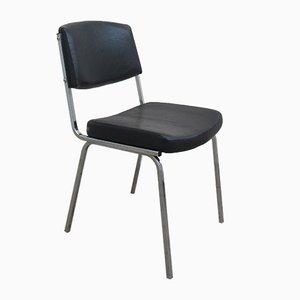 Stuhl von Barro, 1970er