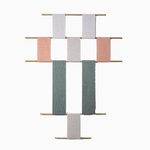 Soft Walls de Rive Roshan para Form&Seek