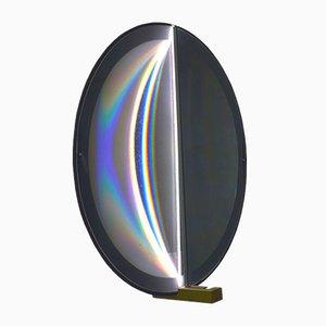 Holvi Light Small by Jordan Söderberg Mills for Form&Seek