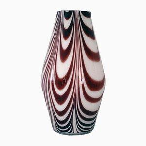 Grand Vase par Carlo Moretti, 1950s