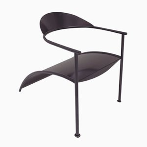 Merveilleux Pat Conley 2 Easy Chair By Philippe Starck For XO Design, 1986