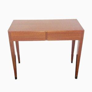 Table Console par Gio Ponti, 1960s