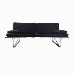 Canapé Moment par Niels Gammelgaard pour Ikea, 1986