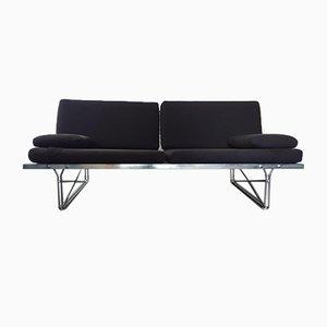 Moment Sofa von Niels Gammelgaard für Ikea, 1986