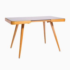 Mid-Century Opaxit Tisch von Interier Praha