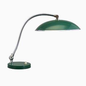 Bauhaus Schreibtischlampe, 1937