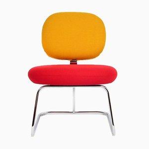 Vega Stuhl von Jasper Morrison für Artifort