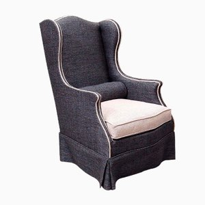 Französischer Sessel, 1900er