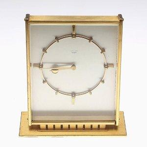 Orologio di Junghans Meister, anni '50