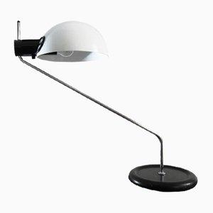 Lampe de Bureau Vintage de Guzzini