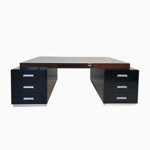 Bauhaus Desk, 1950s