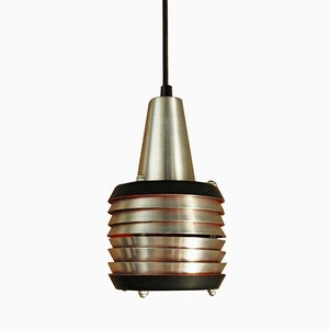 Pendant Light from Lakro, 1960s