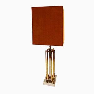 Lampe de Bureau Vintage par Willy Daro