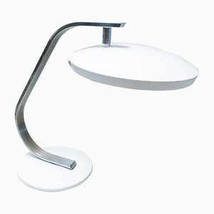520 Space Lamp from Fase, 1960s