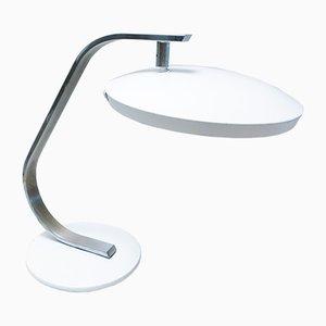 Lampe 520 Space de Fase, 1960s