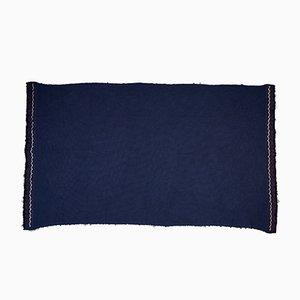 Omero Throw Blanket by Jackie Villevoye for Jupe by Jackie