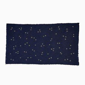 Lismore Blanket by Jackie Villevoye for Jupe by Jackie