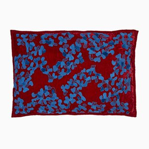 Boldino I Cushion from Jupe by Jackie