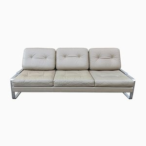 Vintage 3-Seater Daybed or Sofa from Kill International, 1970s