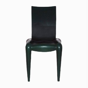 Louis 20 Chair by Philippe Starck for Vitra, 1990s
