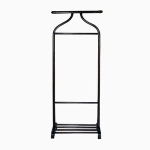 Stummer Diener Clothes Stand by Michael Thonet for Thonet, 1910s