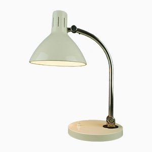 Desk Lamp by H. Th. J. A. Busquet for Hala Zeist, 1930s