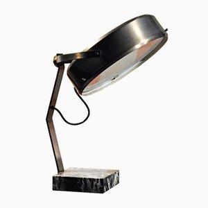 Schreibtischlampe, 1970er