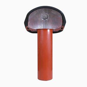 Lámpara de mesa Brontes vintage de Cini Boeri para Artemide