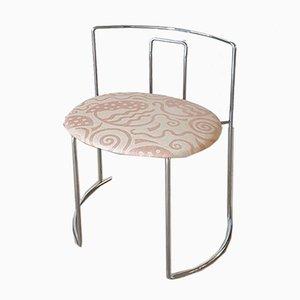 Vintage Gaja Stuhl von Kazuhide Takahama für Simon, 1974