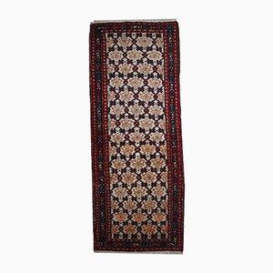 Tappeto vintage, Medio Oriente, anni '60