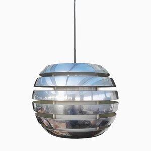 Lámpara colgante Le Monde de Carl Thore para Granhaga, años 70