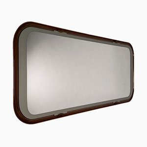 Specchio da parete, Italia, anni '50