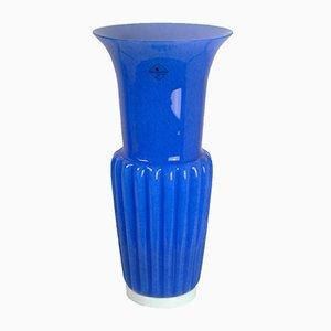 Grand Vase Vintage en Murano de Barovier & Toso