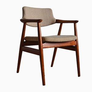 GM11 Sessel von Svend Åge Eriksen für Glostrup, 1960er