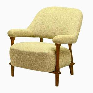 Mid-Century Sessel von Theo Ruth für Artifort, 1957