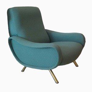 Lady Chair by Marco Zanuso for Arflex, 1960s
