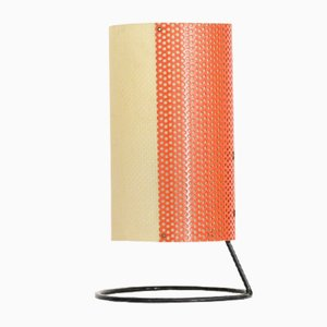 1627 Table Lamp by Josef Hurka for Napako, 1950s
