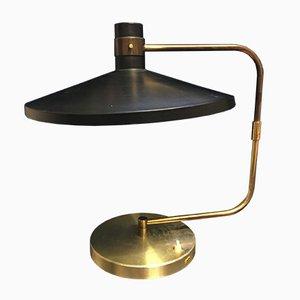 Lampe de Bureau Ajustable Vintag de Lumière