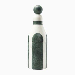 Enfriador de botella Cooler B de Pietro Russo para Editions Milano, 2017