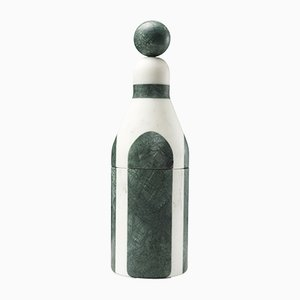 Rafraîchisseur de Bouteille Coolers B par Pietro Russo pour Editions Milano, 2017