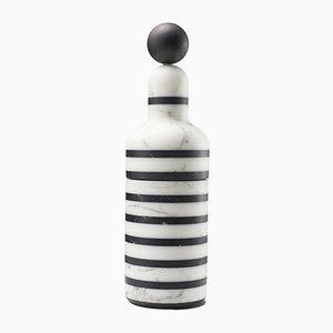 Thermos per bottiglia Coolers D di Pietro Russo per Editions Milano, 2017