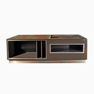 Sideboard von Antonio Pavia, 1970er