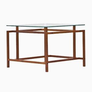 Table d'Appoint par Henning Nørgaard pour Komfort, 1960s