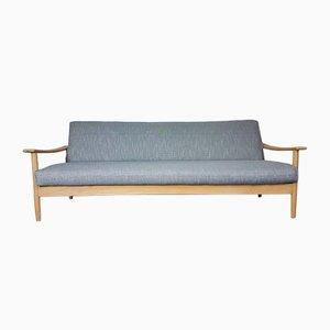 Sofá cama Mid-Century de Guy Rogers