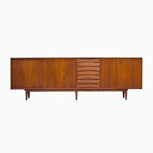 29A Sideboard by Arne Vodder for Sibast, 1950s