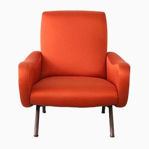 Lady Chair von Marco Zanuso für Arflex, 1951